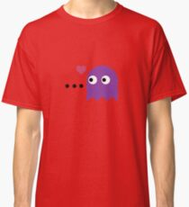 you know what it is,cool! Classic T-Shirt
