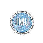 James Madison University Paisley  by jennaannx11