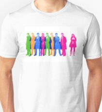Groundhog Day - The Musical! T-Shirt