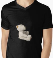 LET ME BE YOUR TEDDY BEAR T-Shirt