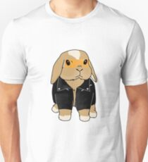 Buno T-Shirt