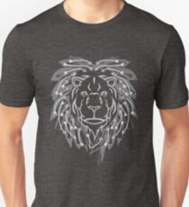 Arrow Lion Dark Edition Unisex T-Shirt
