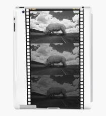 Rhino Film iPad Case/Skin