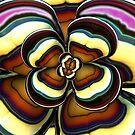 Petals to the Metal by barrowda