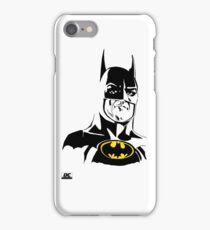 Batman iPhone Case/Skin