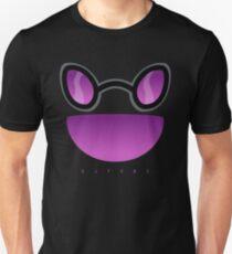 DJ Pon3 - Deadmau5 T-Shirt
