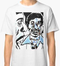 Soul Brothers Classic T-Shirt