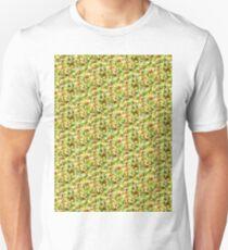 Let Me Sleep In Salad Unisex T-Shirt