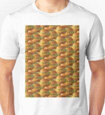 I Ain't No Chicken Unisex T-Shirt