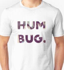 Humbug. Unisex T-Shirt