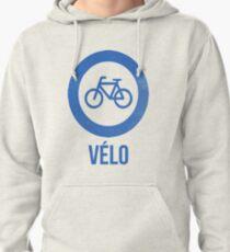 VÉLO II T-Shirt