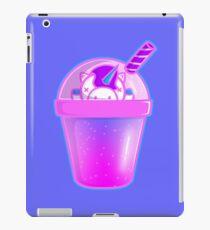 Tastes like magic iPad Case/Skin