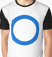 the Germs t shirt Graphic T-Shirt