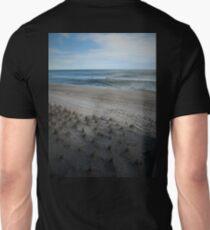 Low Tide Unisex T-Shirt