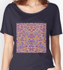 Coral Coast Women's Relaxed Fit T-Shirt