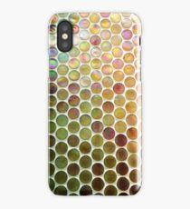 Bejewelled  iPhone Case/Skin