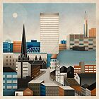 From Digbeth With Love by Brumhaus