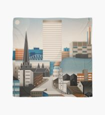 From Digbeth With Love Scarf