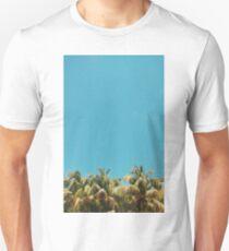 Despeinados Unisex T-Shirt