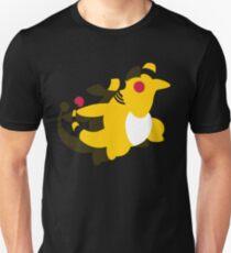 Ampharos Unisex T-Shirt
