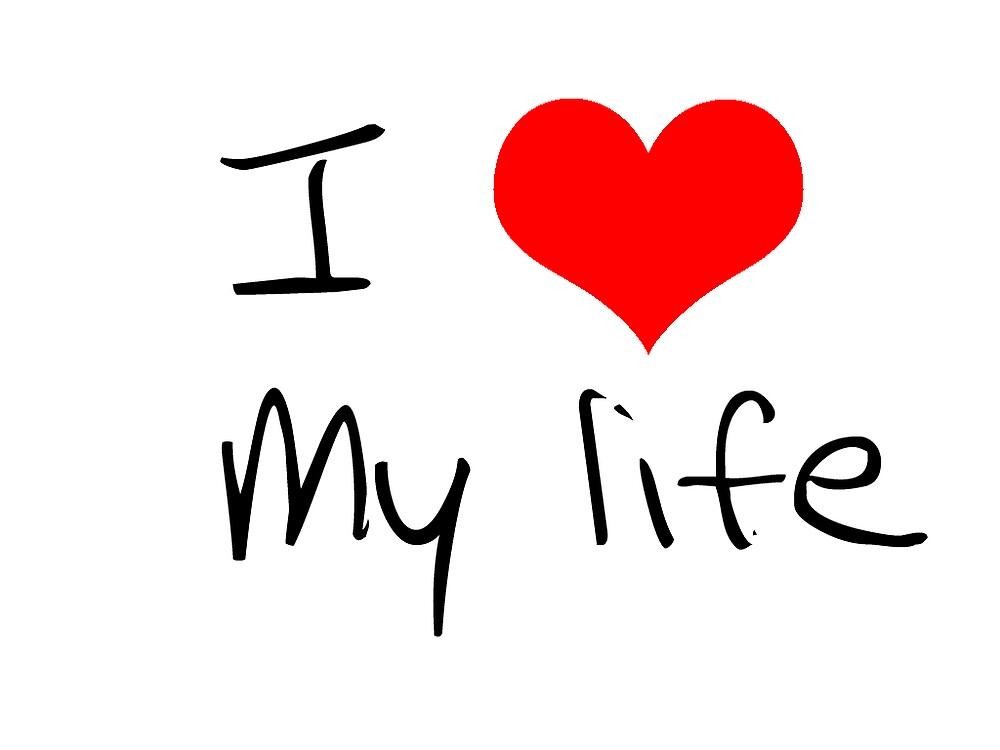 love life by jnwa