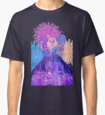 As Dreamers Do Classic T-Shirt