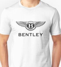 Bentley T-Shirt