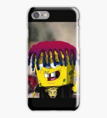 Yeah! Lil Bobby Vert iPhone Case/Skin
