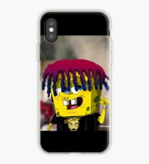 Yeah! Lil Bobby Vert iPhone Case