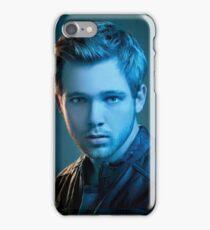 Bates Motel - Dylan iPhone Case/Skin