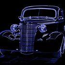 1938 Oldie by CarolM