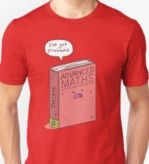 Maths Problems T-Shirt