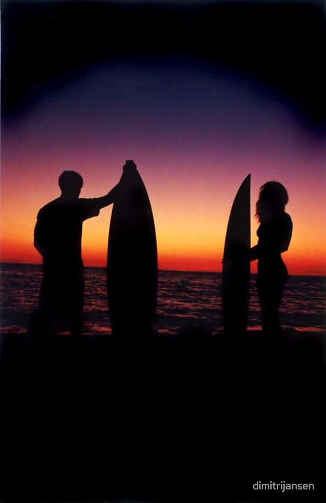 surf by dimitrijansen