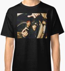 METHOD MAN x REDMAN Classic T-Shirt
