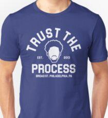 TTP - Classic 1 Unisex T-Shirt
