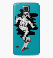 Lift Off Case/Skin for Samsung Galaxy