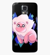 SU - Starry Eyed Lion  Case/Skin for Samsung Galaxy