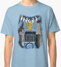 Wolf Armour Classic T-Shirt