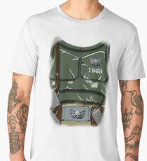 Guard 1969 Armour Men's Premium T-Shirt