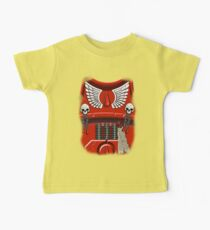 Angel Armour Kids Clothes