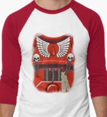 Angel Armour T-Shirt