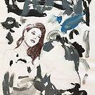 Marina Discards by Chase Ingrande