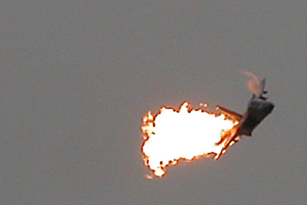 f111 dump n burn 2 by kev howlett