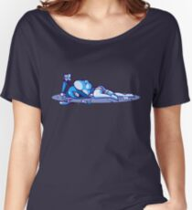 Chocolate Ache Women's Relaxed Fit T-Shirt