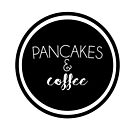 Pancakes & Coffee  by CapnMarshmallow