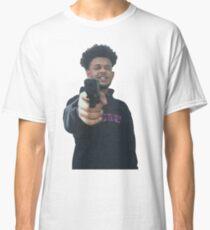 Smokepurpp Classic T-Shirt