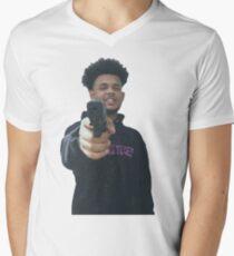 Smokepurpp T-Shirt