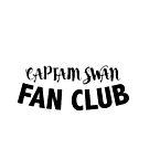 CaptainSwan Fan Club by CapnMarshmallow