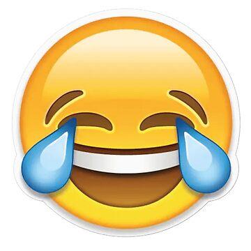 Emoji by Charlize-Renay