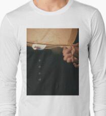 (WJSN/Cosmic Girls) - 너에게 닿기를 (I Wish) /Teaser/ T-Shirt